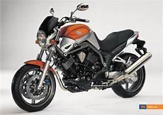 2003 Yamaha Bt 1100 Bulldog Moto Zombdrive