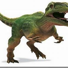 Foto Dinosaurus Terganas Informasi Doni