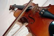 assurer un instrument de musique assurance instruments de musique assurcom
