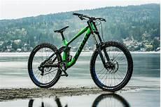 kona operator supreme review kona supreme operator bike magazine