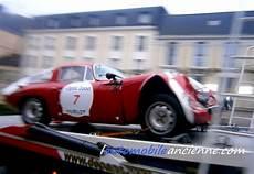 assurer sa voiture guide assurer sa voiture ancienne l automobile ancienne