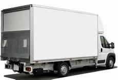louer camion pas cher location voiture utilitaire camion moto sur le mans