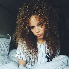 swag cheveux