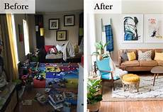 Living Room Makeovers Before And After 26 best budget friendly living room makeover ideas for 2017