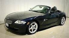 old car manuals online 2006 bmw z4 m electronic valve timing 2006 bmw z4 m coupe 3 2l manual
