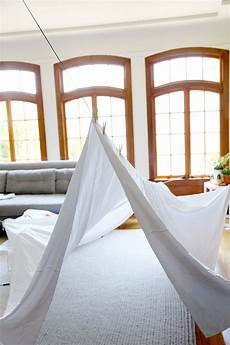 Living Room Fort Ideas how to build a living room fort say yes