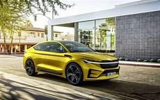 révision voiture prix skoda vision iv commercialisation autonomie performances prix automobile propre