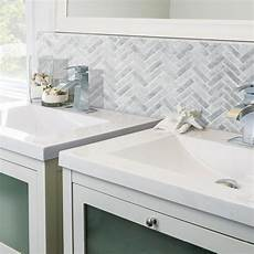 smart tiles 10 58 in h x 9 72 in w peel and stick mosaic