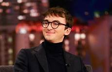 Isaac Hempstead Wright - isaac hempstead wright on that of thrones ending