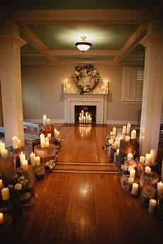 nashville wedding from kristyn hogan cedarwood weddings country wedding decorations wedding
