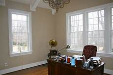 sw paint color macadamia sherwin williams macadamia color sw 6142 living rooms pinterest the office colors and