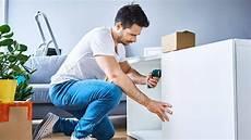 home improvement loan home improvement loans renovation loans barclays