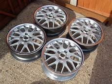 bbs rx 2 split rims for vw golf mk3 pureklas