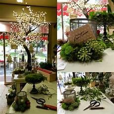 negozio fiori lieta cima un negozio di fiori festeggia