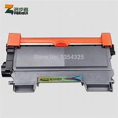 perseus toner cartridge for tn2220 tn 2220 black