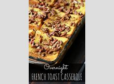 french toast with pears  brie  and cinnamon_image