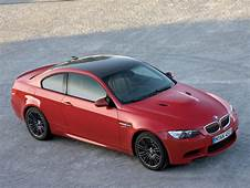 BMW M3 E92 Wallpapers  Popular Automotive