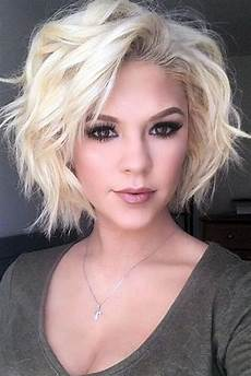 20 best collection of short haircuts for chin