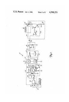 collection of infratech heater wiring diagram download