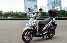 Modifikasi Suzuki Address by Modifikasi Mekanik Review Suzuki Nex Address 2015 Fitur