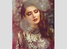 Beautiful Aiza khan (With images)   Ayeza khan, Style