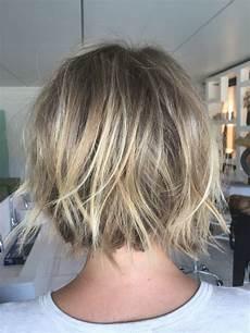 textured short bob by me chelsea ferguson hair hair hair cuts hair inspo