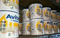 Merk Cat Tembok Avitex 10 merk cat tembok yang bagus tahan air dan terbaik update
