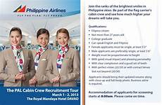 air cabin crew qualifications fly gosh february 2013