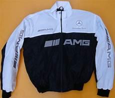 mercedes jacke shop verkauf racing sport jacken rockgruppen polo shirt