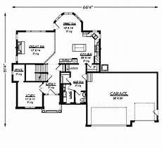 quail house plans quail creek craftsman home plan 072d 0788 house plans
