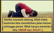 Kata Kata Mutiara Islam Islami 187 Terbaru 2014