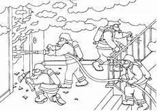 ausmalbilder feuerwehr atemschutz batavusprorace