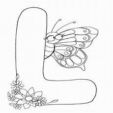 Buchstaben Ausmalbilder Zum Drucken Ausmalbilder Buchstaben Kostenlos Ausdrucken Malbild
