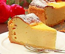 Käsekuchen Einfach Mit 500g Quark - es ihn eigentlich den perfekten k 228 sekuchen hreint skyr