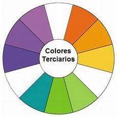 43 colores secundarios son el verde violeta y naranja los colores secundarios se obtienen de