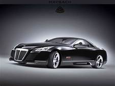Maybach Archives  The Supercars Car Reviews Pictures