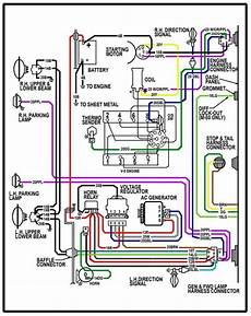 1973 chevy wiring harness diagram 65 chevy truck wiring diagram search chevy trucks 1963 chevy truck 1966 chevy truck