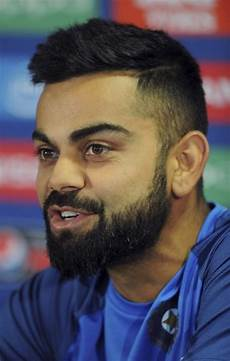 Virat Hair Style 15 awesome virat kohli hairstyles you should try this year
