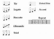 beginner how to read sheet music and play the piano music guitar in 2019 musik lernen
