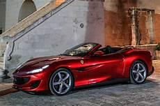 2019 portofino drive the everyday