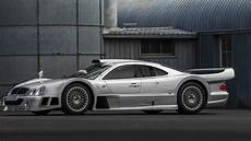 There S A Mercedes Amg Clk Gtr Headed For Auction Aug