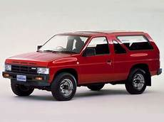 nissan terrano for sale price list in the philippines
