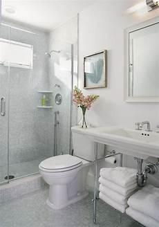 houzz small bathrooms ideas 29 best modern baths images on
