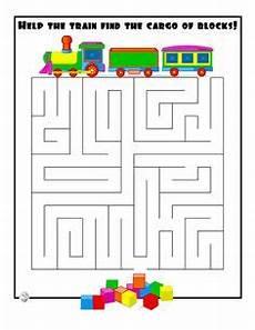 Malvorlagen Vorschule Challenge Labyrinth R 228 Tsel Kostenlose Labyrinth Zum Ausdrucken
