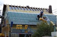 dachisolierung außen dachd 228 mmung innen dachd mmung innen oder au en