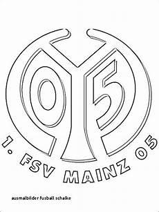 Ausmalbilder Fussball Wappen Bundesliga Ausmalbilder Fussball Wappen Bundesliga Inspirierend