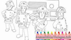 Ausmalbilder Feuerwehrmann Sam Juno Feuerwehrmann Sam Jupiter Ausmalbilder Vorlagen Zum