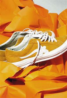 len flur converse x golf le fleur office magazine