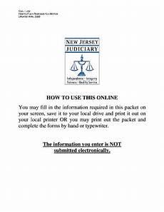 fda 1572 fill online printable fillable blank pdffiller