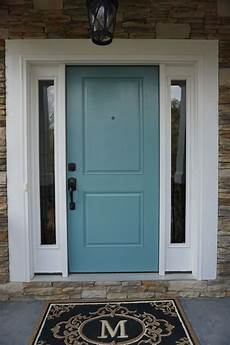 sherwin williams moody blue in 2019 interior paint colors for living room front door paint
